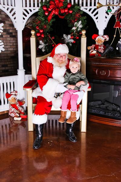 Santa1-2013-91.jpg