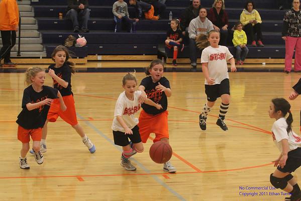 2013-03-05 KOC Basketball Games
