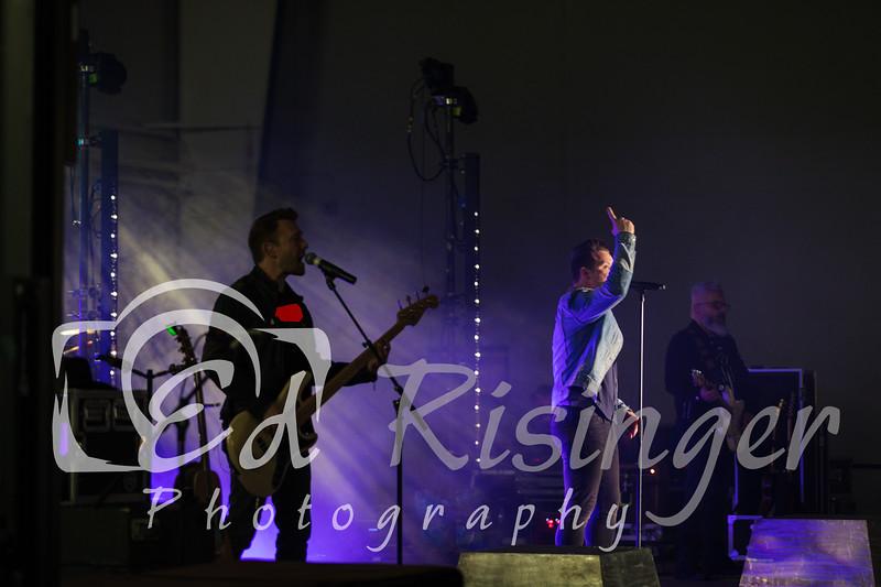 Breakthrough-Tour-Unspoken-26.jpg