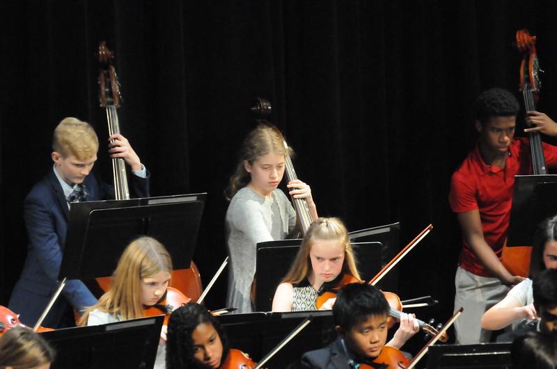 2018_11_14_OrchestraConcert056.JPG