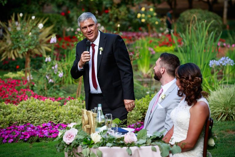 Neelam_and_Matt_Nestldown_Wedding-1675.jpg
