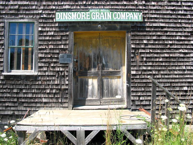 palermo- Dinsmore grain2.jpg
