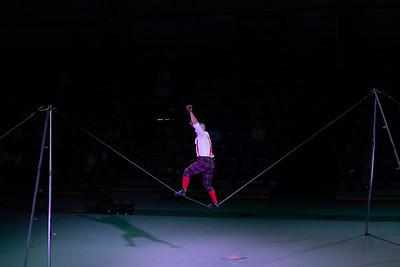 210305 Circus Prevail