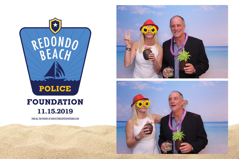 Redondo_Beach_Police Foundation_2019_Prints_ (18).jpg