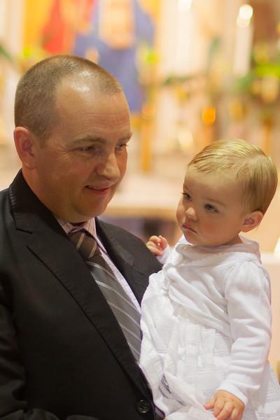 Charlotte Baptism-7810.jpg