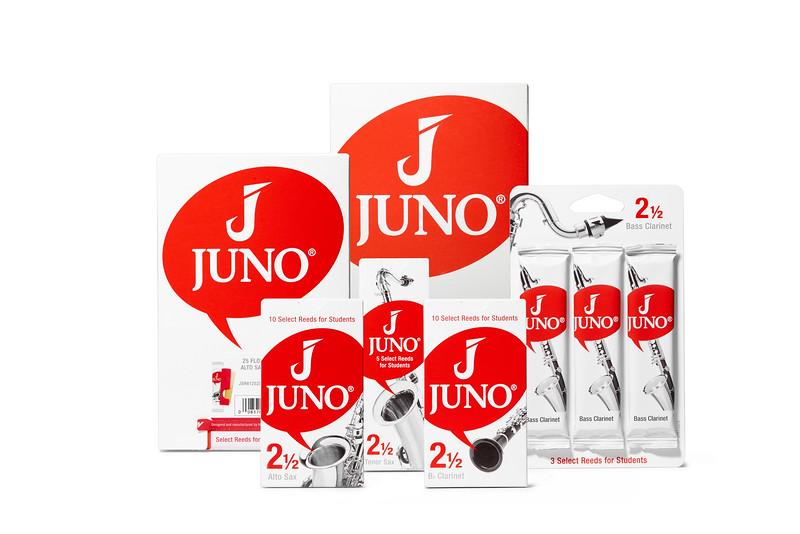 JUNO Products8491 1.jpg