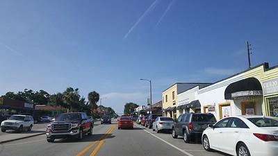 Florida Hospital Health Village