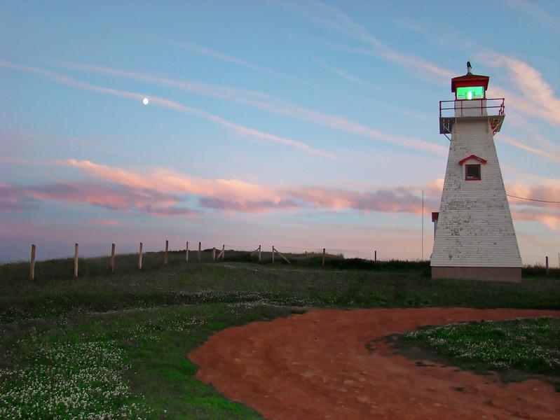 Prince Edward Island 149_DxO.jpg