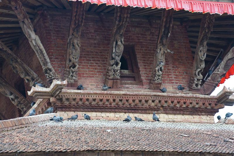 nepal 2011 (375 of 382).jpg
