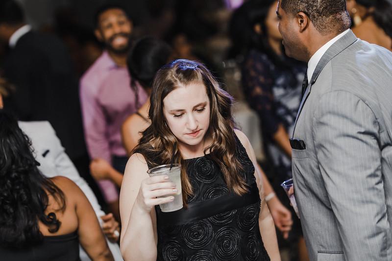 Briana-Gene-Wedding-Franchescos-Rockford-Illinois-November-2-2019-475.jpg