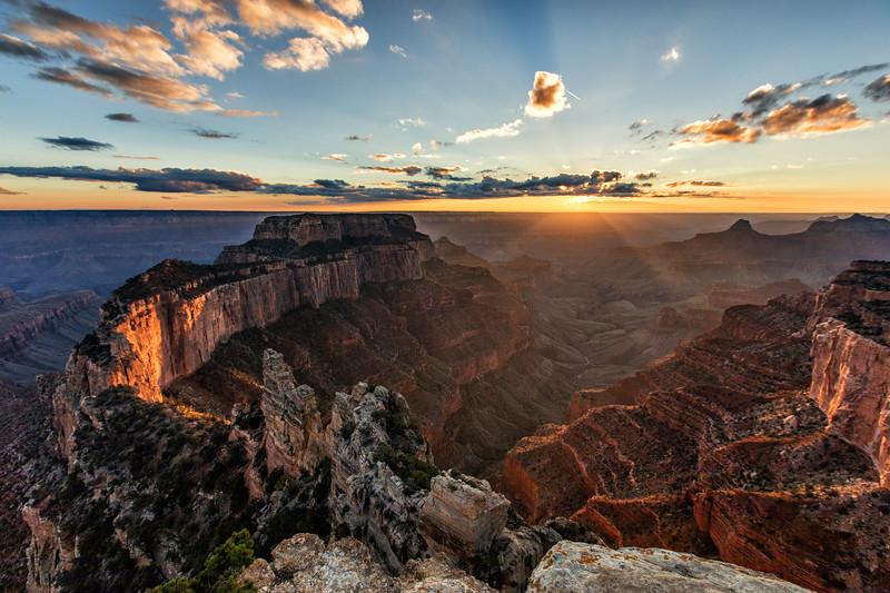 WVWS_Grand Canyon-2.jpg