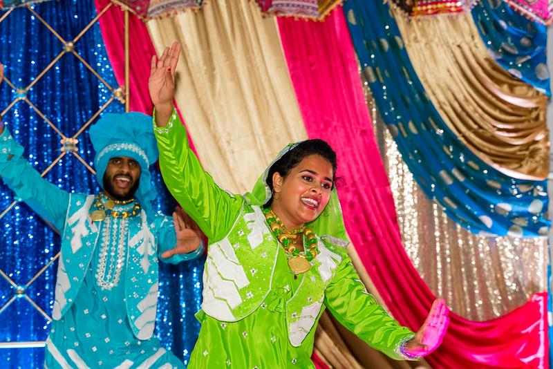 Ebay-Diwali-Party-166.jpg