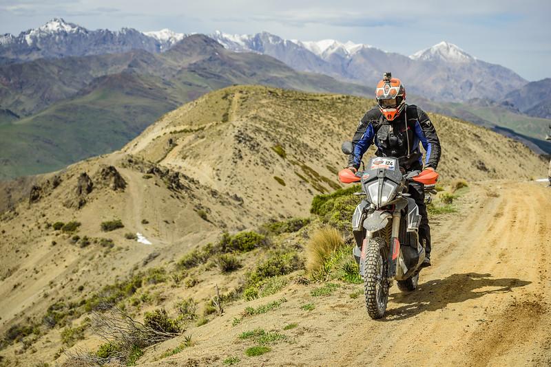 2019 KTM New Zealand Adventure Rallye (977).jpg
