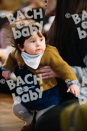 © Bach to Baby 2017_Alejandro Tamagno_St. Johns Wood_2018-02-02014.jpg
