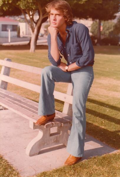 Tony  Circa 1970Model_0012.jpg