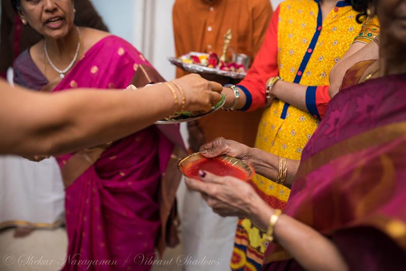 Sriram-Manasa-123.jpg