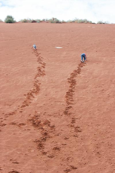 Moab-(09-2005)-_005.jpg