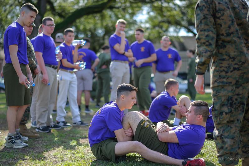 DSHS ROTC ,January 25, 2020,-376.jpg