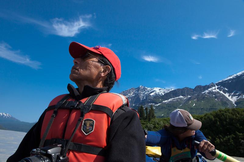 Alaska Copper River-8650.jpg
