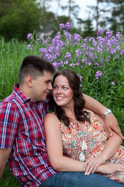 A&A engagement-1114.jpg