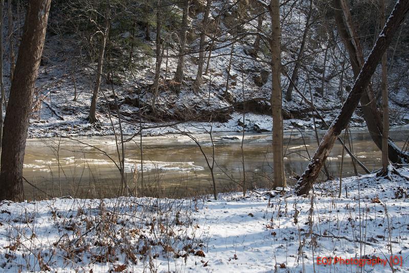 winter shoot-4.jpg