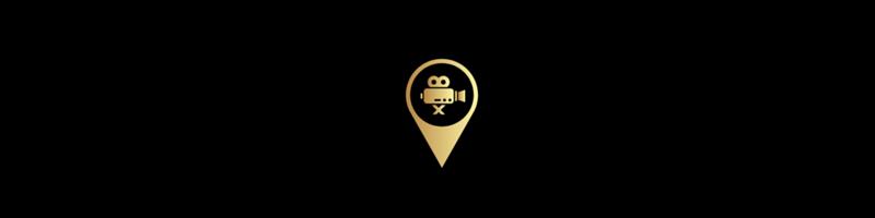 background_image_symbol.png