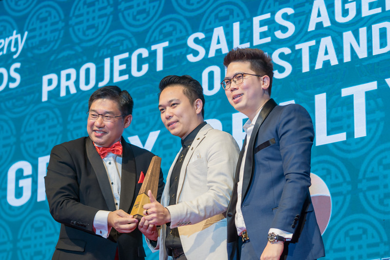 Star Propety Award Realty-709.jpg