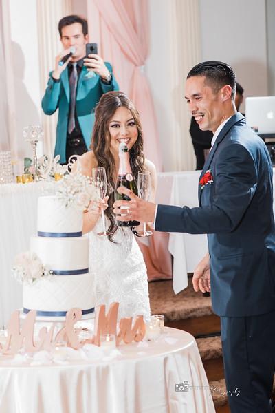 Wedding (61 of 83).jpg
