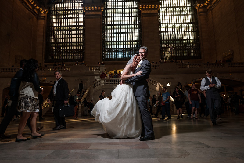 Keri_Shayne_NYC_Wedding-1754.jpg