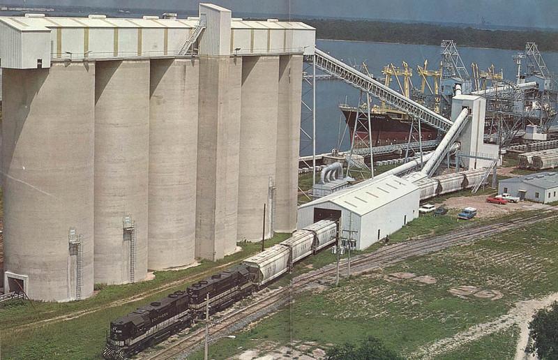 Phosphate-1977.jpg