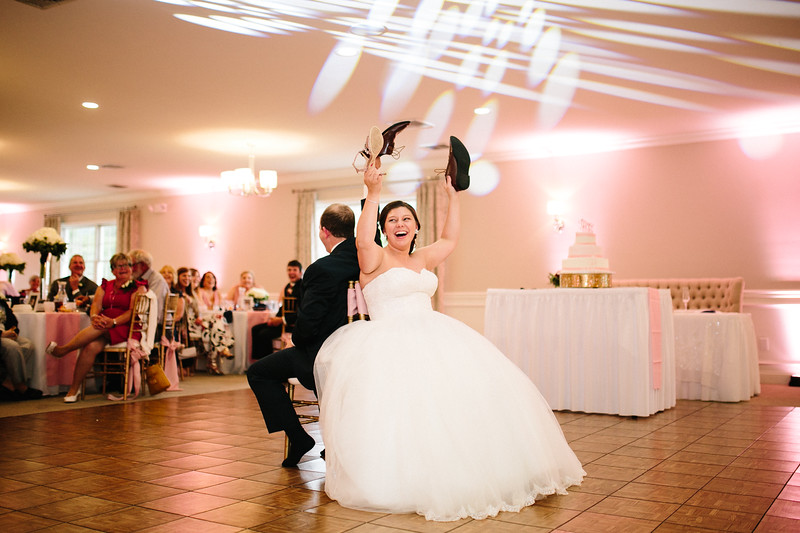 amie_and_adam_edgewood_golf_club_pa_wedding_image-927.jpg