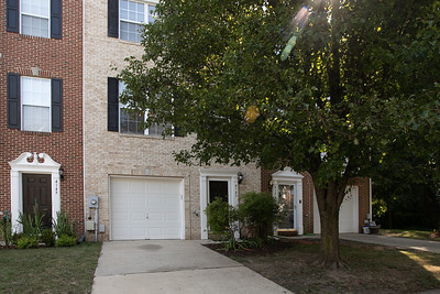 4145 Windsor Heights Place, White Plains, MD
