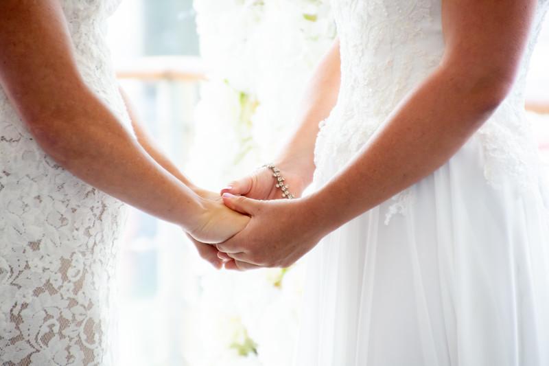RaeMartin Wedding (430).JPG