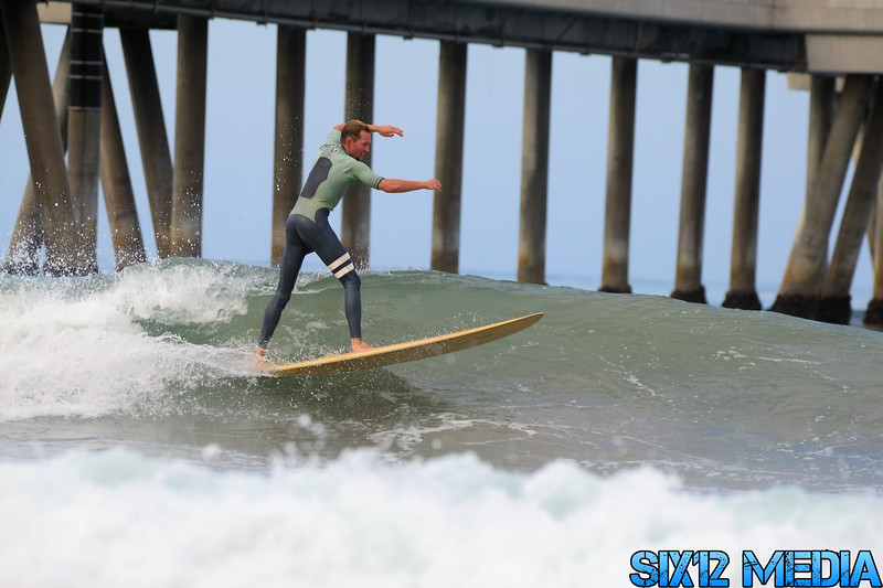 Venice Surf-20.jpg