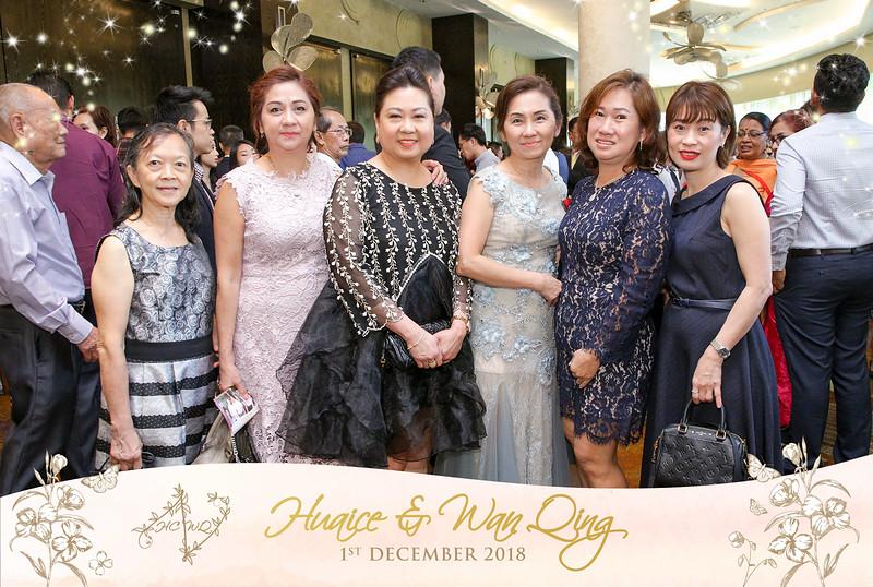 Vivid-with-Love-Wedding-of-Wan-Qing-&-Huai-Ce-50132.JPG