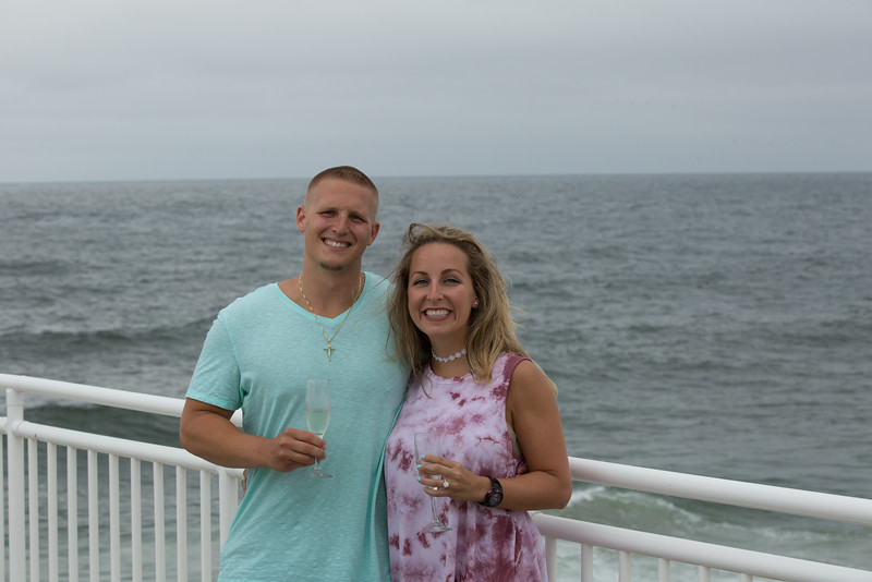 Gabby & Brian-9200.jpg