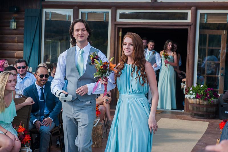 Jodi-petersen-wedding-162.jpg