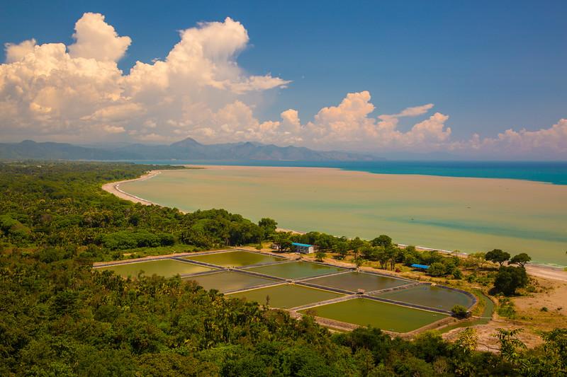 Timor Leste-112.jpg