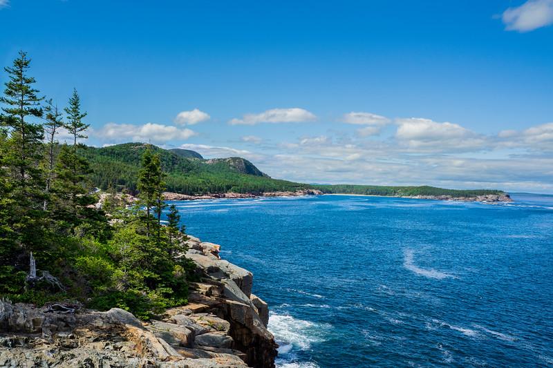 Acadia02.jpg
