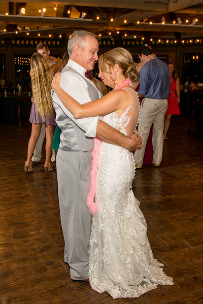 2017-09-02 - Wedding - Doreen and Brad 6791.jpg