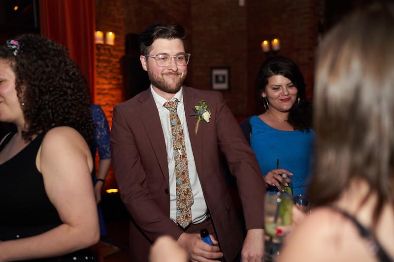 James_Celine Wedding 1451.jpg