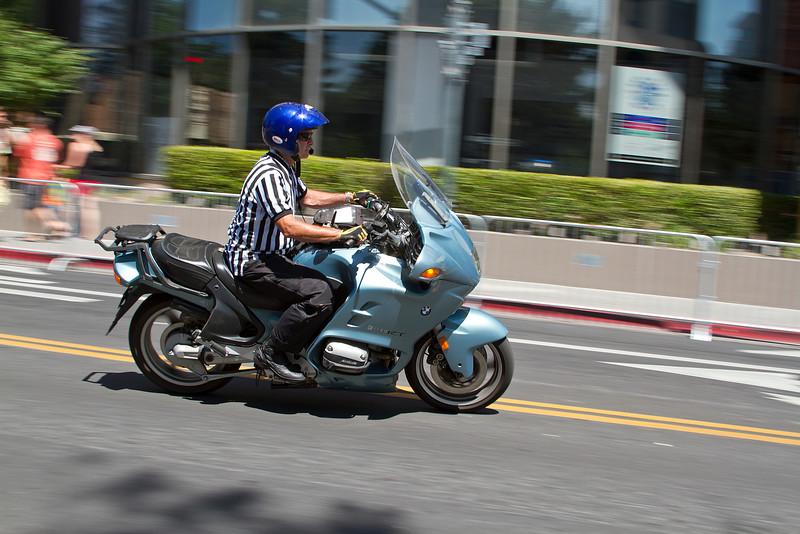Tour de Nez_07-28-13_210.jpg