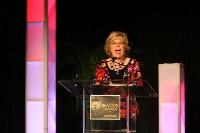 2010 Beacon Awards