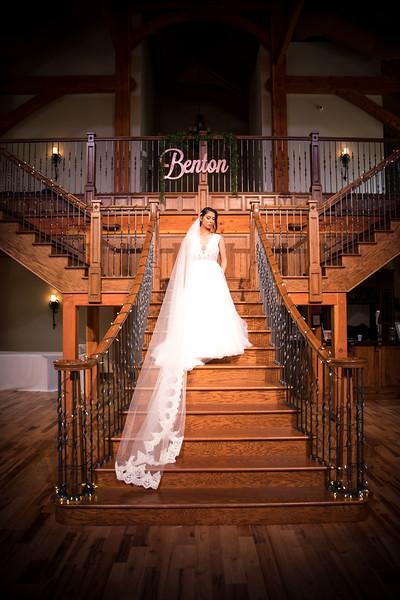 Benton Wedding 043.jpg