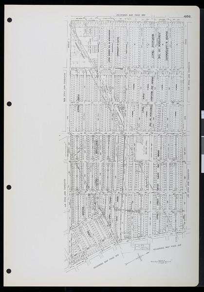 rbm-a-Platt-1958~615-0.jpg