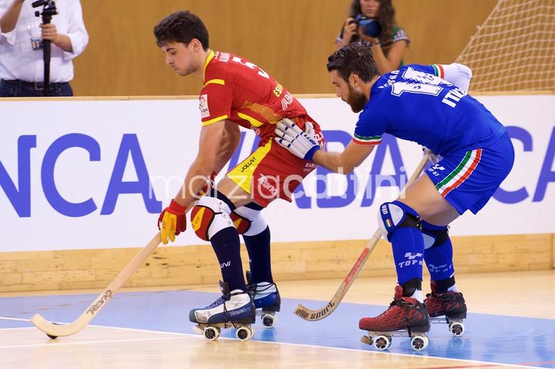 18-07-19-Spain-Italy17.jpg