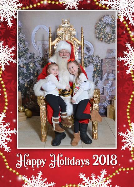 Santa-29.jpg