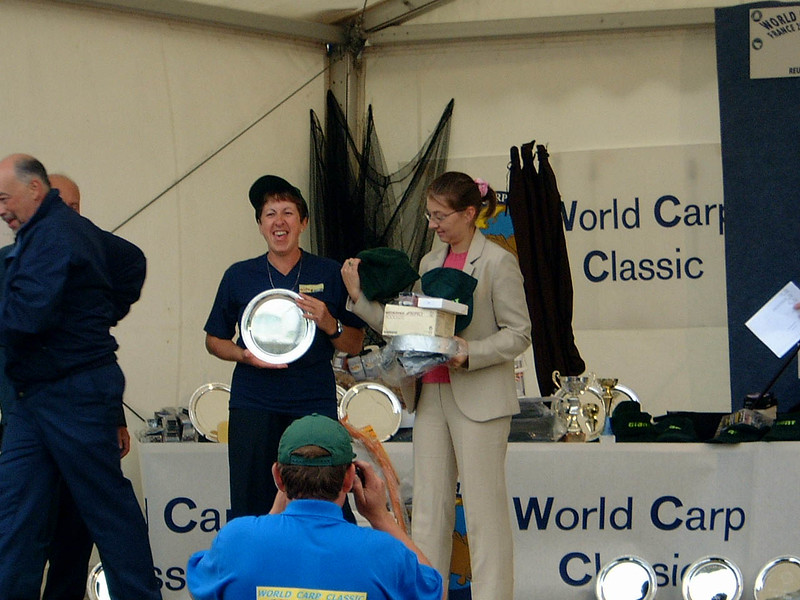 WCC01-comp-P. Giving 4 - Ragot Best lady