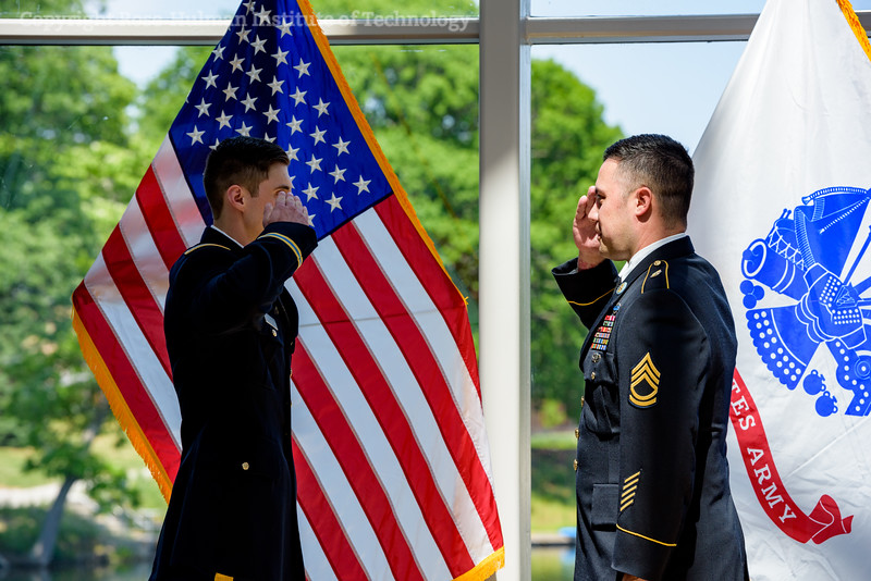 RHIT_ROTC_Commissioning_May_2018-16078.jpg