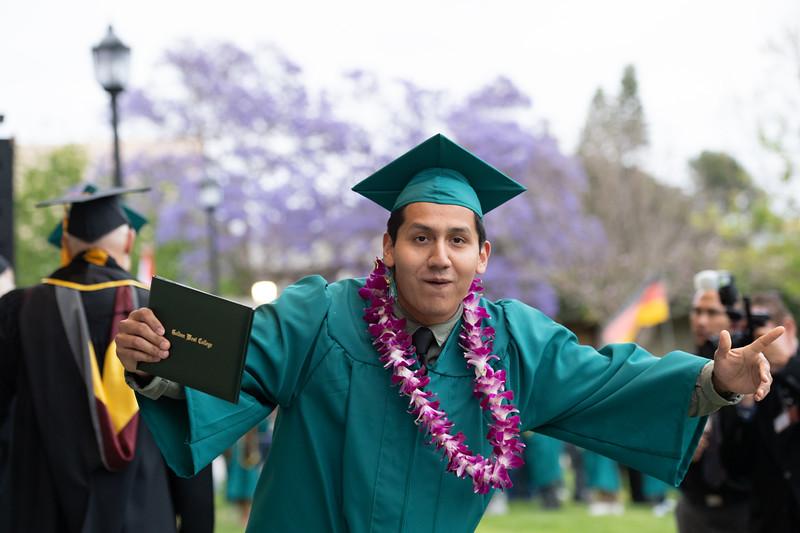 Graduation-2018-2932.jpg
